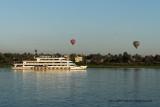 Louxor - 399 Vacances en Egypte - MK3_9255_DxO WEB.jpg