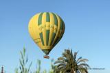 Louxor - 400 Vacances en Egypte - MK3_9256_DxO WEB.jpg