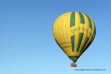 Louxor - 401 Vacances en Egypte - MK3_9258_DxO WEB.jpg