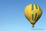 Louxor - 402 Vacances en Egypte - MK3_9259_DxO WEB.jpg