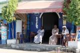Egypte - En voiture de Louxor à Assouan / From Louxor to Aswan by car and return