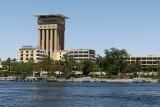 Assouan - 472 Vacances en Egypte - MK3_9333_DxO WEB.jpg