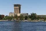 Assouan - 473 Vacances en Egypte - MK3_9334_DxO WEB.jpg