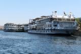 Assouan - 474 Vacances en Egypte - MK3_9335_DxO WEB.jpg