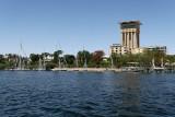 Assouan - 476 Vacances en Egypte -MK3_9336_DxO WEB.jpg