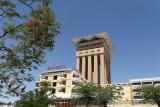 Assouan - 482 Vacances en Egypte - MK3_9343_DxO WEB.jpg