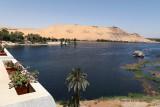 Assouan - 485 Vacances en Egypte - MK3_9346_DxO WEB.jpg
