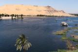 Assouan - 488 Vacances en Egypte - MK3_9349_DxO WEB.jpg