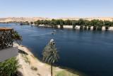 Assouan - 489 Vacances en Egypte - MK3_9350_DxO WEB.jpg