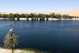 Assouan - 490 Vacances en Egypte - MK3_9351_DxO WEB.jpg