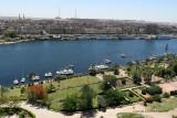 Assouan - 496 Vacances en Egypte - MK3_9357_DxO WEB.jpg