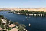 Assouan - 497 Vacances en Egypte - MK3_9358_DxO WEB.jpg