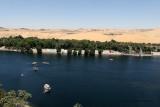 Assouan - 498 Vacances en Egypte - MK3_9359_DxO WEB.jpg