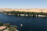 Assouan - 502 Vacances en Egypte - MK3_9363_DxO WEB.jpg