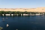 Assouan - 503 Vacances en Egypte - MK3_9364_DxO WEB.jpg