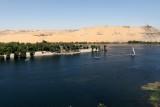 Assouan - 504 Vacances en Egypte - MK3_9365_DxO WEB.jpg