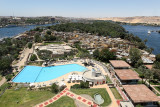 Assouan - 505 Vacances en Egypte - MK3_9366_DxO WEB.jpg