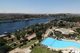 Assouan - 506 Vacances en Egypte - MK3_9367_DxO WEB.jpg