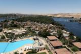 Assouan - 508 Vacances en Egypte - MK3_9369_DxO WEB.jpg