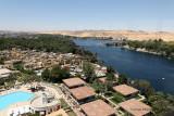 Assouan - 509 Vacances en Egypte - MK3_9370_DxO WEB.jpg