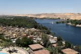 Assouan - 510 Vacances en Egypte - MK3_9371_DxO WEB.jpg