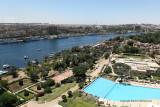 Assouan - 511 Vacances en Egypte - MK3_9372_DxO WEB.jpg