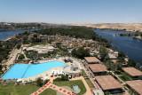 Assouan - 512 Vacances en Egypte - MK3_9373_DxO WEB.jpg