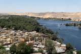 Assouan - 513 Vacances en Egypte - MK3_9374_DxO WEB.jpg