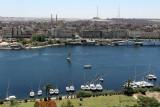 Assouan - 514 Vacances en Egypte - MK3_9375_DxO WEB.jpg