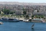 Assouan - 517 Vacances en Egypte - MK3_9378_DxO WEB.jpg