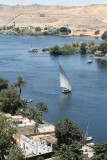 Assouan - 521 Vacances en Egypte - MK3_9383_DxO WEB.jpg