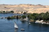 Assouan - 523 Vacances en Egypte - MK3_9385_DxO WEB.jpg