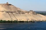 Assouan - 524 Vacances en Egypte - MK3_9386_DxO WEB.jpg