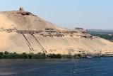 Assouan - 525 Vacances en Egypte - MK3_9387_DxO WEB.jpg