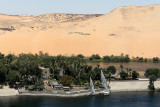 Assouan - 526 Vacances en Egypte - MK3_9388_DxO WEB.jpg