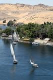 Assouan - 527 Vacances en Egypte - MK3_9389_DxO WEB.jpg