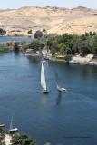 Assouan - 528 Vacances en Egypte - MK3_9390_DxO WEB.jpg