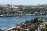 Assouan - 530 Vacances en Egypte - MK3_9392_DxO WEB.jpg