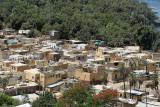 Assouan - 531 Vacances en Egypte - MK3_9393_DxO WEB.jpg