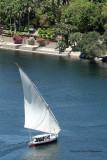 Assouan - 533 Vacances en Egypte - MK3_9395_DxO WEB.jpg