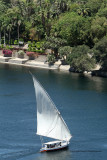 Assouan - 534 Vacances en Egypte - MK3_9396_DxO WEB.jpg