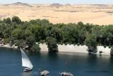 Assouan - 535 Vacances en Egypte - MK3_9397_DxO WEB.jpg