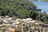 Assouan - 537 Vacances en Egypte - MK3_9399_DxO WEB.jpg