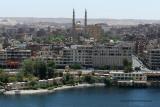Assouan - 539 Vacances en Egypte - MK3_9401_DxO WEB.jpg