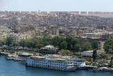 Assouan - 540 Vacances en Egypte - MK3_9402_DxO WEB.jpg