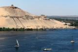 Assouan - 541 Vacances en Egypte - MK3_9403_DxO WEB.jpg