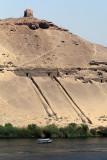 Assouan - 542 Vacances en Egypte - MK3_9404_DxO WEB.jpg