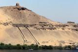 Assouan - 543 Vacances en Egypte - MK3_9405_DxO WEB.jpg