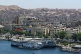 Assouan - 544 Vacances en Egypte - MK3_9406_DxO WEB.jpg