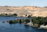 Assouan - 545 Vacances en Egypte - MK3_9407_DxO WEB.jpg